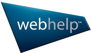 <p>V&aring;ra medarbetare kommer ofta direkt fr&aring;n skolan och vi m&auml;ter effektivitet och kvalitet noggrant. Det kan vara tufft och d&aring; blir dialogen viktig. M&ouml;t Terje Andreassen, VD f&ouml;r Webhelp.</p>