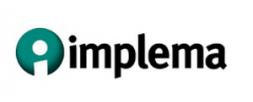 <p>Implema är ett konsultbolag som implementerar affärssystem med drygt 120 anställda och kontor i Stockholm och på tio andra orter i Sverige. Att attrahera rätt medarbetare och få dem att stanna är avgörande i en bransch med kompetensbrist. Där spelar utvecklingsmöjligheter, regelbunden uppföljning och feedback en viktig roll. Möt Implemas VD, Jörgen Aronsson.</p>