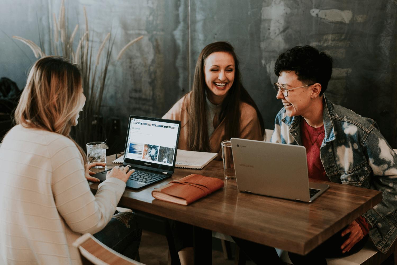 7 Manier Om De Waardering Van Je Werknemers Te Verbeteren