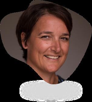 Sara Kjellmert