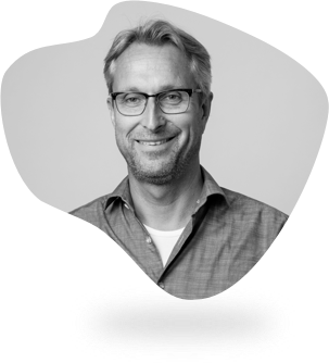 Peter Söderberg