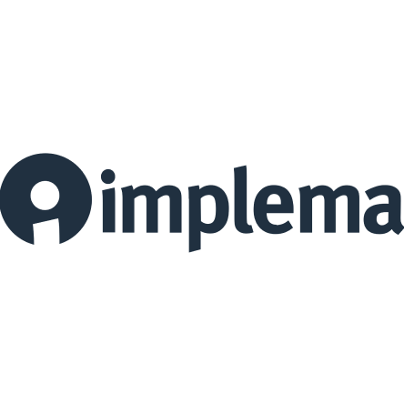 How Implema empowered