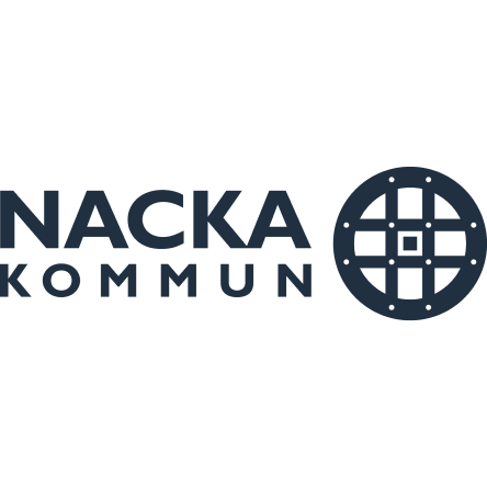 How Nacka Municipality aligned all organization and increased engagement using Heartpace
