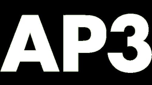 AP3 är en av fem buffertfonder inom det svenska allmänna pensionssystemet