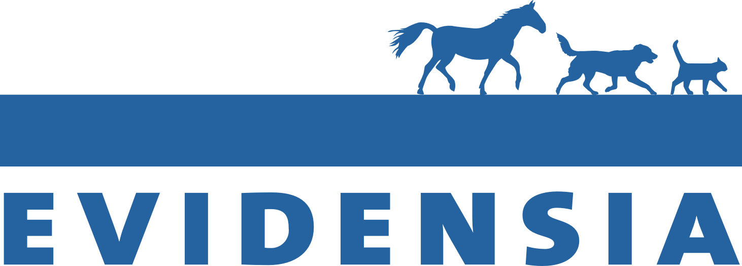 <p>Evidensia was formed in 2012 when four Swedish animal hospitals joined forces. Today, there are 60 clinics for healthcare for horses and small animals in Sweden. For a company that grows through acquisitions, it is important to create a sense of community. <strong>Meet Pia Madsen, HR Manager, Evidensia Sweden.</strong></p>