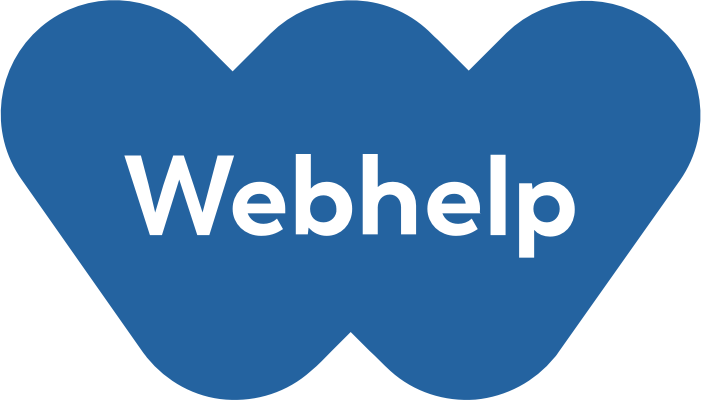 <p>WebHelp Nordic is a customer service company which helps businesses connect with their customers and consumers. Even though this will be their first job for many employees, expectations of productivity and quality are high. This creates a particular demand for dialogue and follow-ups. Meet Terje Andreassen, CEO of Webhelp Nordic.</p>